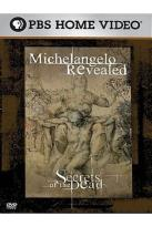 Secrets of the Dead - Michelangelo Revealed