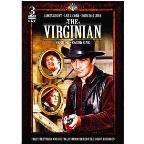 Virginian: Best of Season One