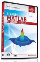 Learning Matlab Essential Skills