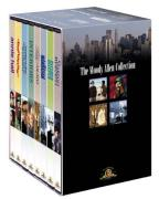 Woody Allen Collection: Volume 1