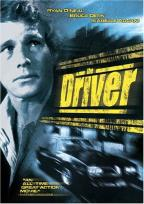 Driver