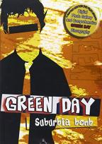 History of Green Day