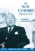 Noel Coward Trilogy: A Celebration Of An Extraordinary Life