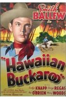 Hawaiian Buckaroo