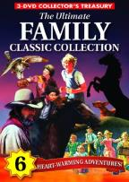 Ultimate Family Classic Collection
