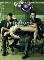 Nip/Tuck - The Complete Third Season