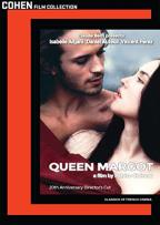 Queen Margot: 20th Anniversary Director's Cut