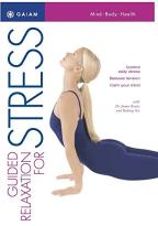 Guided Relaxation for Stress