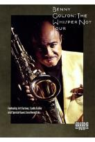 Benny Golson - One Day, Forever