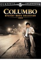 Columbo: Mystery Movie Collection 1989