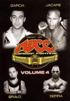 Best of ADCC, Vol. 4