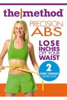 New Method, The - Precision Abs