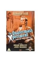 Quatermass Experiment