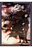 Ergo Proxy - Box Set