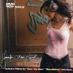 Jennifer Love Hewitt - Can I Go Now?