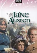 Jane Austen - The Complete Collection