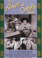 Abbott & Costello Show - Volume 11