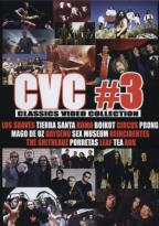 CVC#3: Classic Video Collection