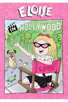 Eloise in Hollywood