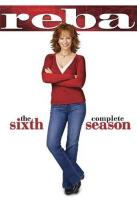 Reba - The Complete Sixth Season