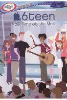 6Teen: Idol Time at the Mall