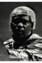 Sun Ra: Jazz Session