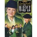 Miss Marple: Coffret 5