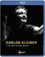 Carlos Kleiber: I Am Lost to the World
