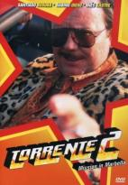 Torrente 2 - Mission In Marbella