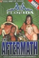 Nwa Florida - Aftermath