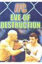 Ifc - Eve Of Destruction