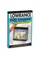 Lowrance Xog Crossover: Road, Trail And Water