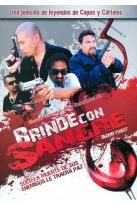 Brinde con Sangre
