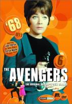 Avengers, The - The '68 Collection: Set 2