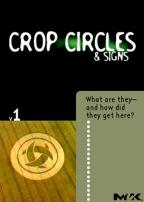 Crop Circles and Signs
