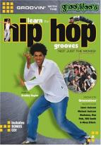 Learn The Hip Hop Grooves - Vol.2