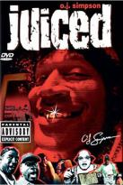 Juiced - Starring O.J. Simpson
