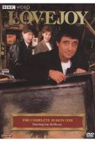 Lovejoy - Complete Season 1