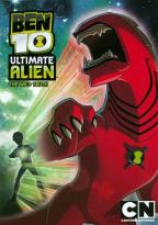 Ben 10: Ultimate Alien - The Wild Truth