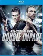 Double Impact
