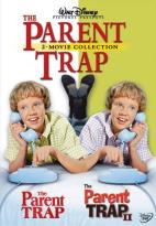 Parent Trap 2 Movie Collection