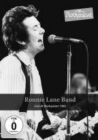 Rockpalast: Ronnie Lane Band