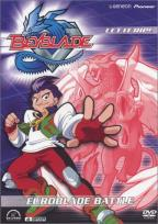 Beyblade - Vol. 7: Euroblade Battle