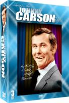 Here Is...The Johnny Carson Show