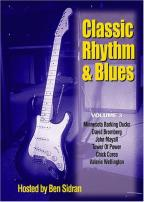 Classic Rhythm &amp; Blues - Vol. 3