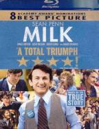 Milk (2008) (All Reg)