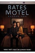 Bates Motel: Season One