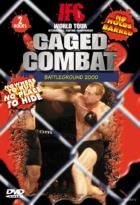 Caged Combat: Battleground 2000