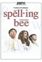 Best Of The National Spelling Bee