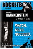 Rocketbook Presents - Frankenstein